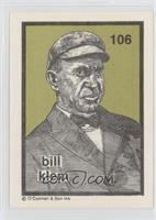 Bill Klem