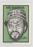 Bill Madlock