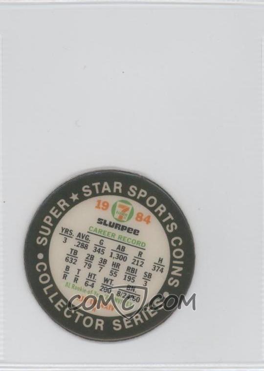 Star coin bitcointalk jr : Bitcoin and ripple news