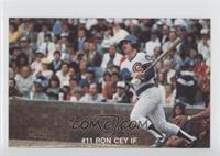 Ron Cey