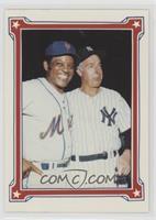 Baseball Immortals