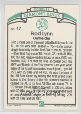 Fred-Lynn-(Perez-Steel-on-Back).jpg?id=ec3f159b-b557-4e2b-9696-b89a3b5fc661&size=original&side=back&.jpg