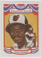 Eddie Murray (