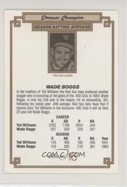 Wade-Boggs.jpg?id=f86fc086-9ae2-4773-b2dd-044db9260721&size=original&side=back&.jpg