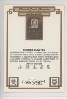 Mickey-Mantle.jpg?id=1a4a13c1-c152-4f26-b0b9-0465511aa9c0&size=original&side=back&.jpg