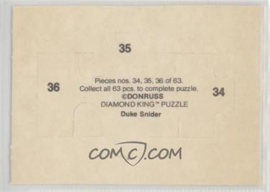 Duke-Snider.jpg?id=e996b5ac-ba93-443c-89e1-b9f287b1fcb5&size=original&side=back&.jpg