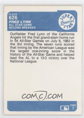 Fred-Lynn.jpg?id=7fafbd2d-0d1a-40df-8e4a-87b5e7ae760b&size=original&side=back&.jpg