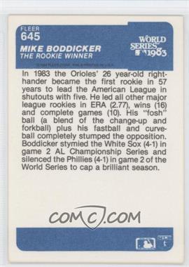 Mike-Boddicker.jpg?id=c66fa214-c706-4f53-b78c-2f497620dce5&size=original&side=back&.jpg