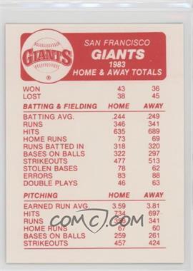 San-Francisco-Giants-(hat).jpg?id=610aa17e-8eff-45d8-920b-4cb3984534ec&size=original&side=back&.jpg