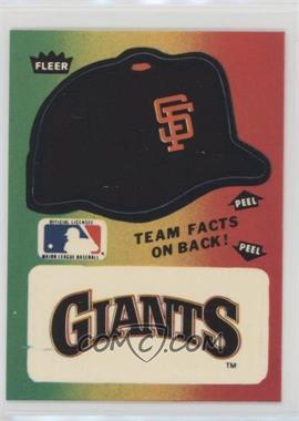 San-Francisco-Giants-(hat).jpg?id=610aa17e-8eff-45d8-920b-4cb3984534ec&size=original&side=front&.jpg