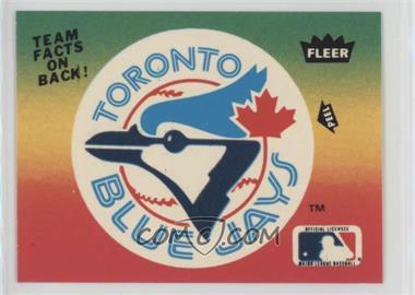 Toronto-Blue-Jays-(Logo).jpg?id=c245b22e-0f12-4aa1-9dc8-a475131d75c7&size=original&side=front&.jpg