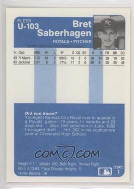 Bret-Saberhagen.jpg?id=ba5f7134-ceab-4c69-ab52-017dcd0a28ea&size=original&side=back&.jpg