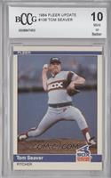 Tom Seaver [ENCASED]