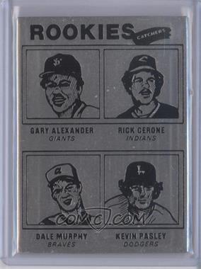Gary-Alexander-Rick-Cerone-Dale-Murphy-Kevin-Pasley.jpg?id=6515d53e-ce33-480a-b0d3-5b0fff4055c0&size=original&side=front&.jpg