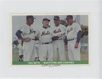 1964 Mets