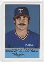 Bill Zeigler