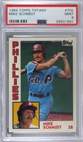Mike Schmidt [PSA 9 MINT]