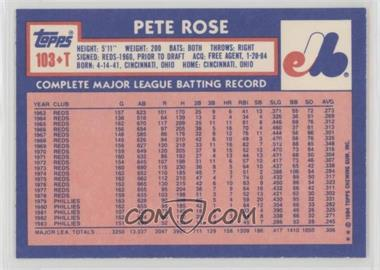 Pete-Rose.jpg?id=ab724239-0927-4b82-995d-71e805abc20d&size=original&side=back&.jpg