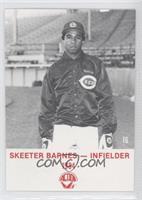 Skeeter Barnes