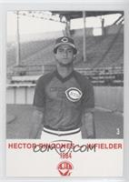 Hector Rincones