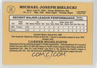 Mike-Bielecki.jpg?id=be01cd0a-b660-4bff-964b-9a22383ae180&size=original&side=back&.jpg