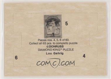 Lou-Gehrig.jpg?id=3d664b54-edca-48e6-99d7-8c97d696cb94&size=original&side=back&.jpg