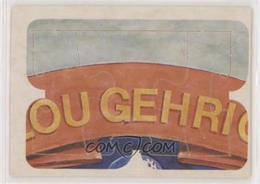 Lou-Gehrig.jpg?id=3d664b54-edca-48e6-99d7-8c97d696cb94&size=original&side=front&.jpg