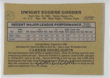 Dwight-Gooden.jpg?id=e691eb63-6e87-4fc5-bac1-e5291714ab95&size=original&side=back&.jpg