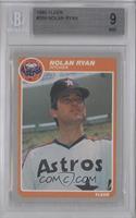 Nolan Ryan [BGS9]