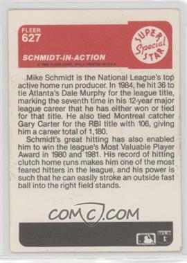 Mike-Schmidt.jpg?id=0894f92e-acf4-49ef-baa2-f6ce490383e1&size=original&side=back&.jpg