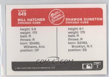 Billy-Hatcher-Shawon-Dunston.jpg?id=47fab6ff-edde-4869-98e8-04e32c2edb38&size=original&side=back&.jpg