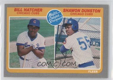 Billy-Hatcher-Shawon-Dunston.jpg?id=47fab6ff-edde-4869-98e8-04e32c2edb38&size=original&side=front&.jpg