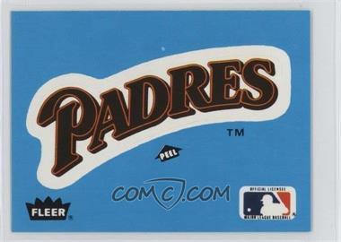 San-Diego-Padres-Team-(Logo).jpg?id=e934cb3a-6233-4294-a2e1-09427cc33ef6&size=original&side=front&.jpg
