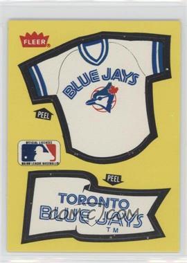 Toronto-Blue-Jays-(JerseyPennant).jpg?id=0c937b83-4c24-4b2f-a8d5-d1e2293ae2bf&size=original&side=fornt&.jpg