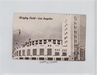 Wrigley Field - Los Angeles