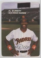 Al Bumbry