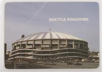 Seattle Kingdome