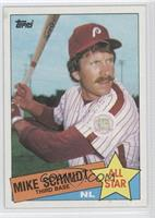 All Star - Mike Schmidt