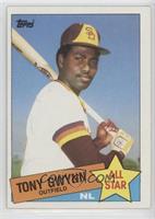 All Star - Tony Gwynn