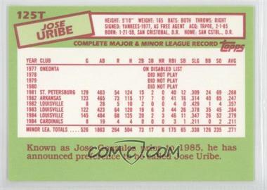 Jose-Uribe.jpg?id=710e7b9b-f684-4bbf-a838-c68299d49b7b&size=original&side=back&.jpg