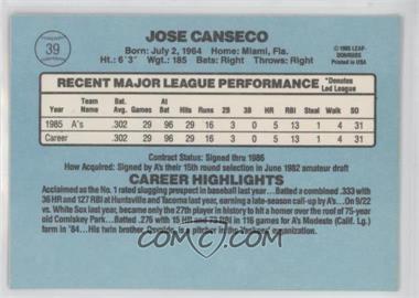 Jose-Canseco.jpg?id=f8382ae3-2b25-424c-a78a-3a1d3ae84c9c&size=original&side=back&.jpg