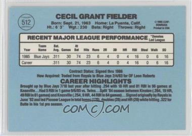 Cecil-Fielder.jpg?id=05cd9b93-4362-4838-8338-2a8671f95da3&size=original&side=back&.jpg