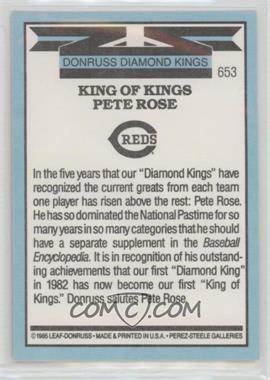 Pete-Rose.jpg?id=73720781-a05d-472d-aa26-b19aae0e0ded&size=original&side=back&.jpg