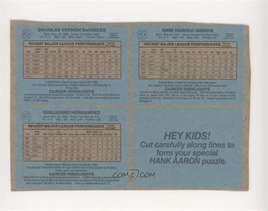 Kirk-Gibson-Willie-Hernandez-Doug-DeCinces-Hank-Aaron.jpg?id=822df346-624e-4af9-82fb-803ccf3ba0ff&size=original&side=back&.jpg