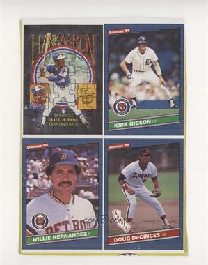 Kirk-Gibson-Willie-Hernandez-Doug-DeCinces-Hank-Aaron.jpg?id=822df346-624e-4af9-82fb-803ccf3ba0ff&size=original&side=front&.jpg