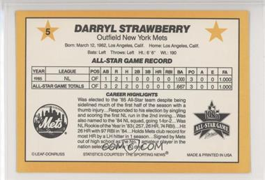 Darryl-Strawberry.jpg?id=df0e58f2-068d-427d-a46d-d6926e2731f9&size=original&side=back&.jpg