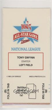 Tony-Gwynn.jpg?id=a3f39918-ff60-4677-8688-8337960a519f&size=original&side=back&.jpg