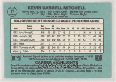 Kevin-Mitchell.jpg?id=19ca6ec2-46ad-4434-b6fd-8537f8b79721&size=original&side=back&.jpg