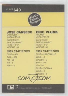 Eric-Plunk-Jose-Canseco.jpg?id=bf8efeab-da01-4e10-8020-c6ecb1ce5cf4&size=original&side=back&.jpg