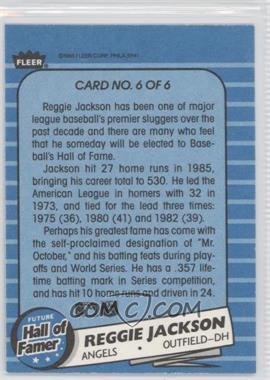 Reggie-Jackson.jpg?id=ecf4f0ac-61a3-4cd4-87c1-70c8e3e205de&size=original&side=back&.jpg